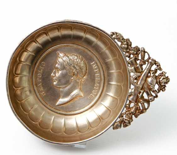 Napoleon I. 1804-1814, Military Honorary Award - photo 1