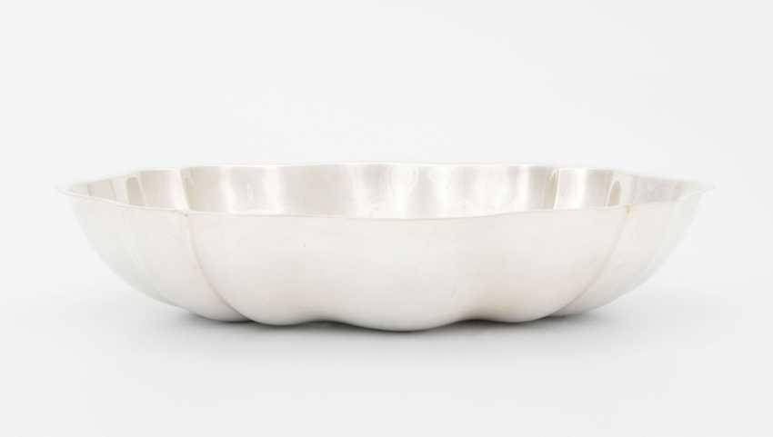 Bread bowl - photo 1