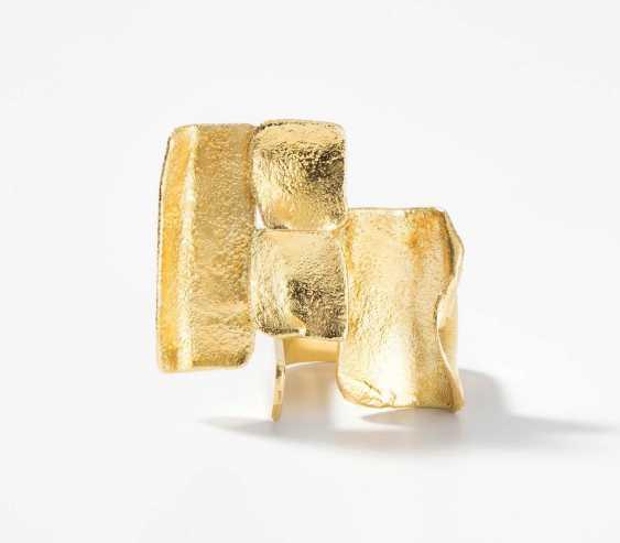 Design Gold-Set - photo 3