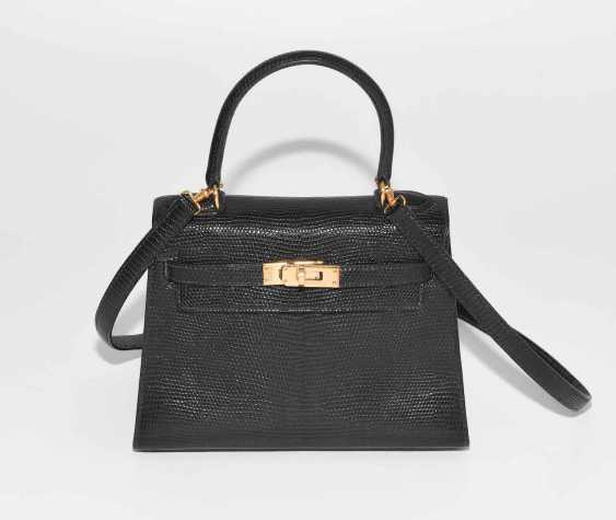"Hermès Handbag ""Mini Kelly"" - photo 2"