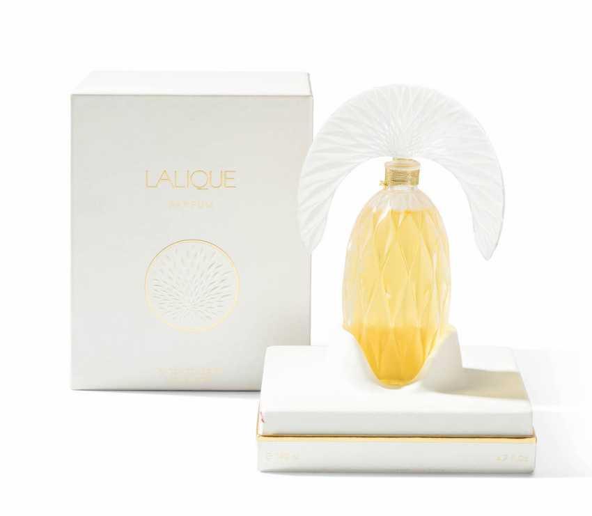 Lalique France - photo 1