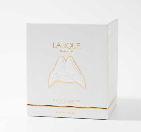 Lalique France - photo 3