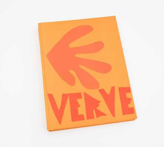 Matisse, Henri - photo 1