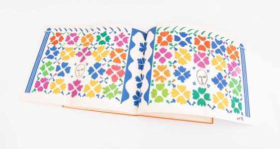 Matisse, Henri - photo 2