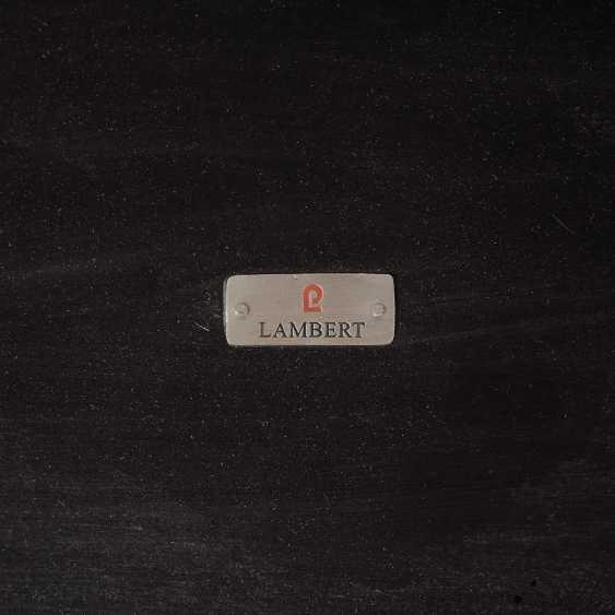 """LAMBERT """"Dafina-bench seat"""" - photo 3"""