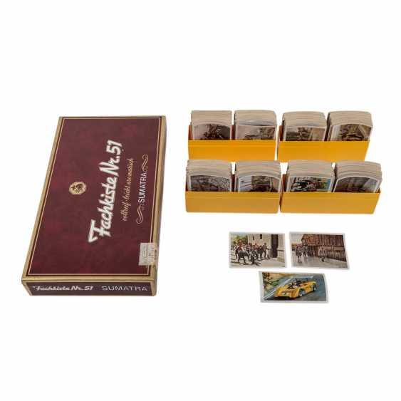 Сигарет онлайн купить одноразовая электронная сигарета masking купить оптом