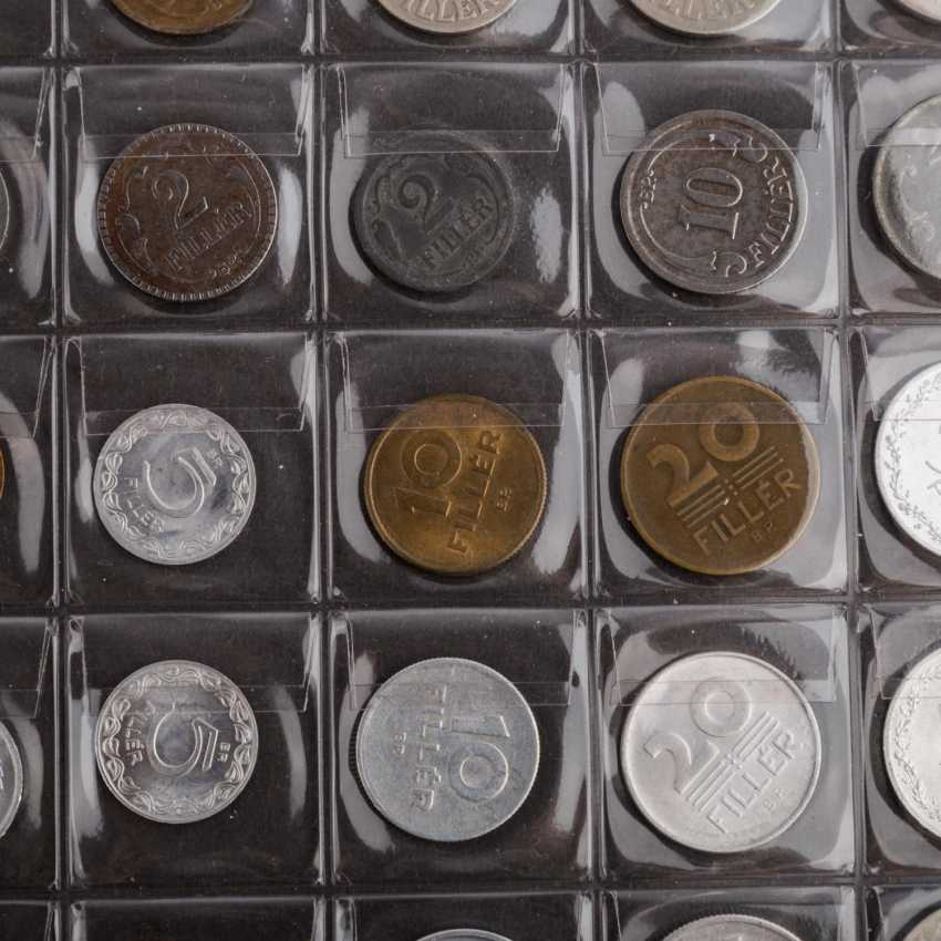 Exciting Album with Bulgaria and some silver, - photo 3