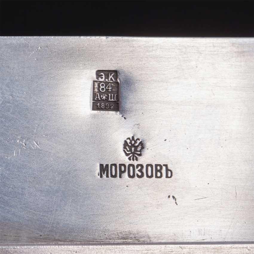 Briefmarken Für Briefe : Festschrift ständer für briefe und briefmarken i morosow