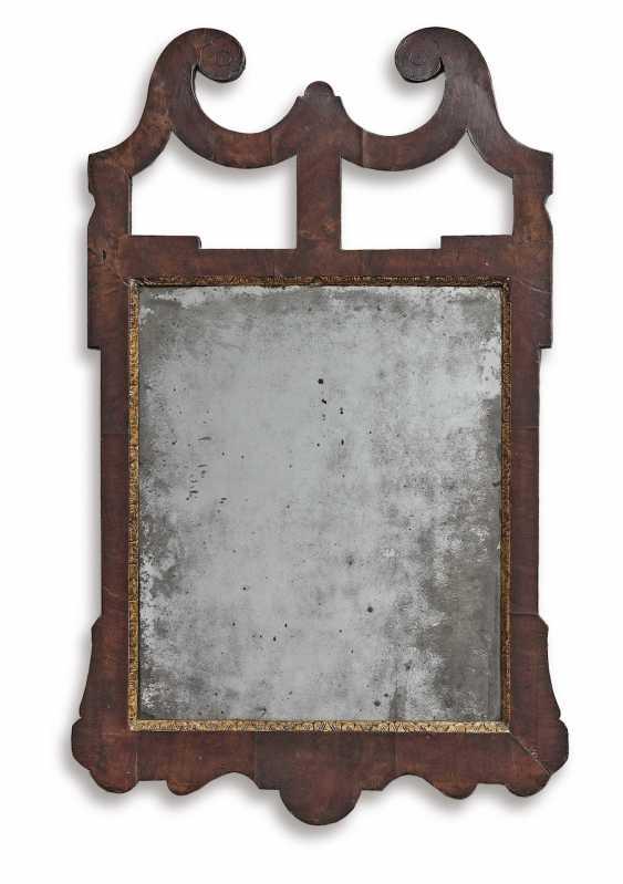Mirror. England, 19. Century - photo 1