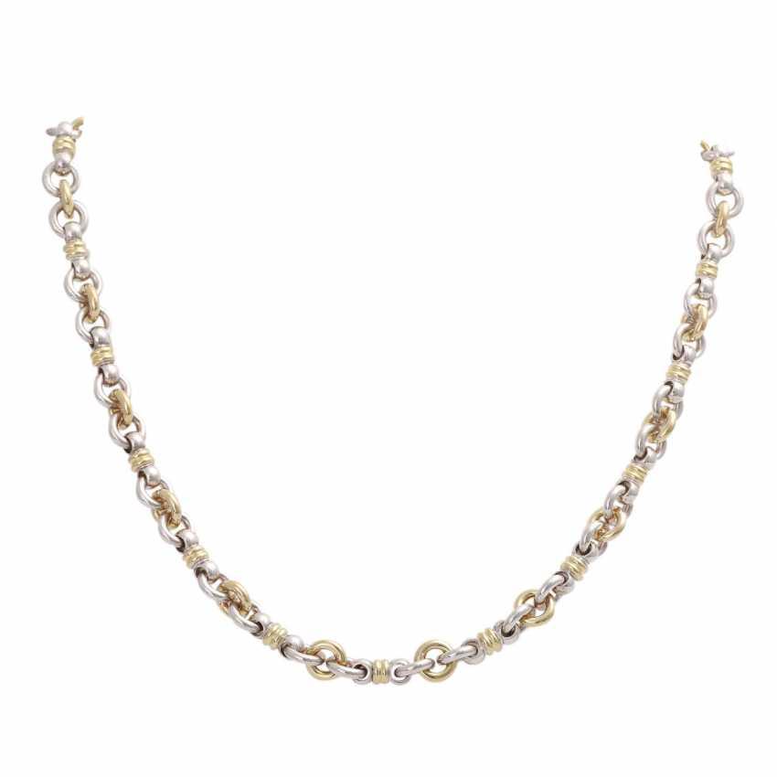 CHRISTOFLE Necklace - photo 1