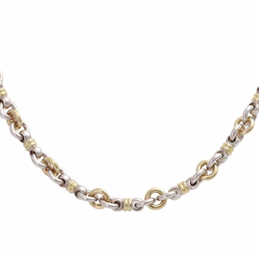 CHRISTOFLE Necklace - photo 2