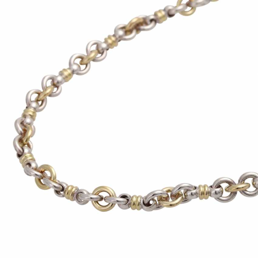 CHRISTOFLE Necklace - photo 4