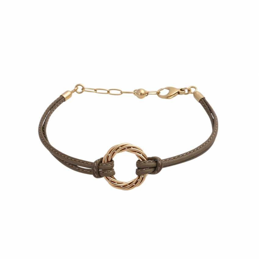 "WEMPE BY KIM bracelets/pendants ""Helioro"" - photo 1"
