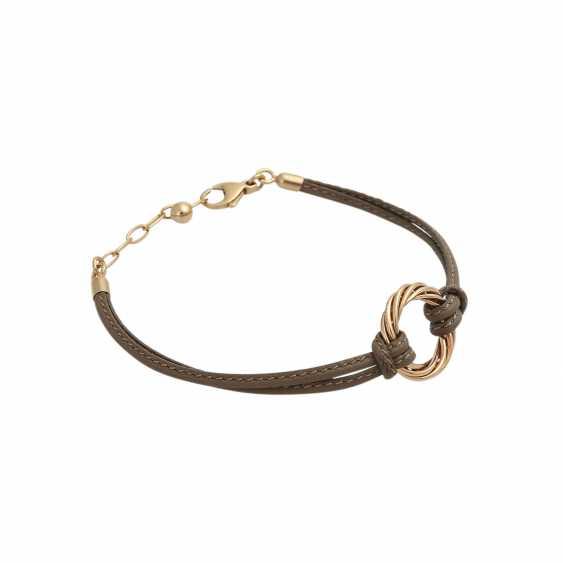 "WEMPE BY KIM bracelets/pendants ""Helioro"" - photo 2"