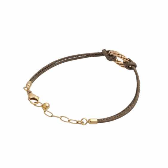 "WEMPE BY KIM bracelets/pendants ""Helioro"" - photo 3"