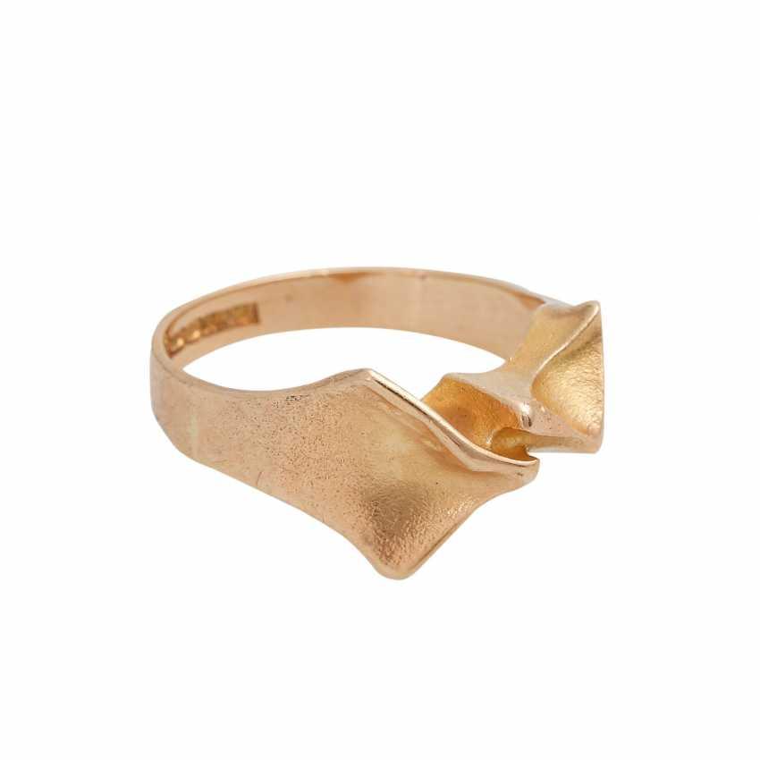 LAPPONIA Ring, - photo 2