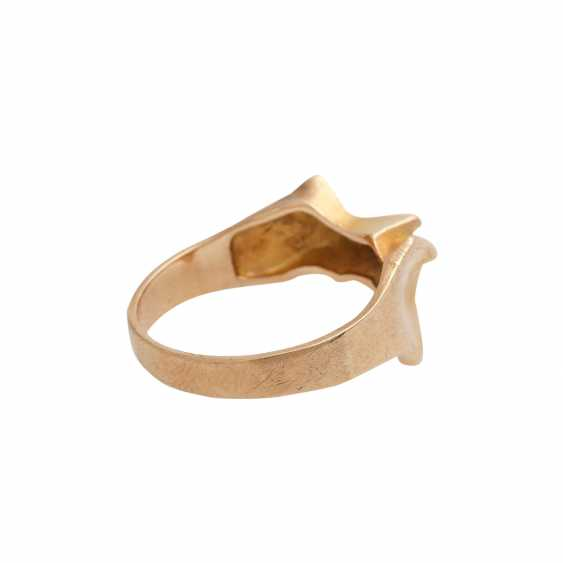 LAPPONIA Ring, - photo 3