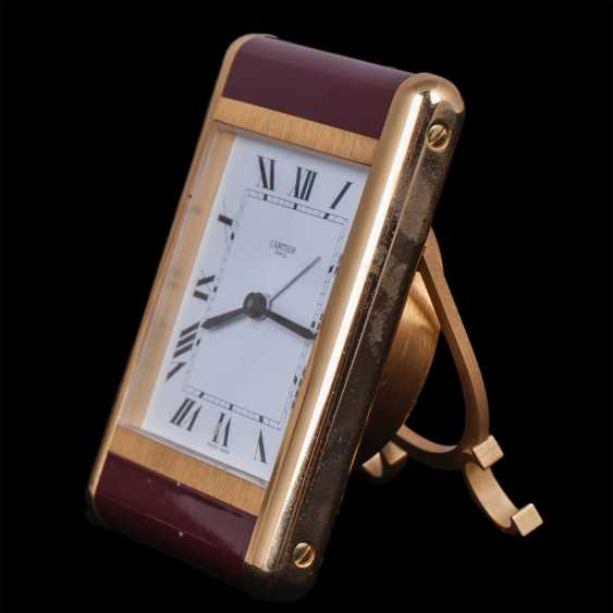 """Watch """"Les must be Cartier"""" - photo 4"""