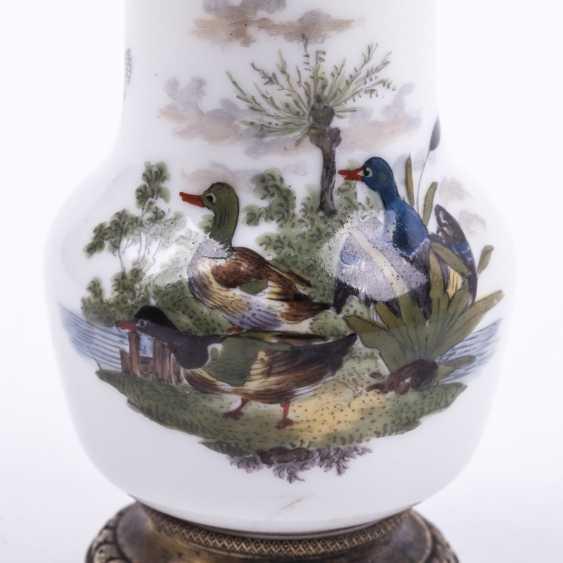"Little vase ""Risler & Carre - photo 2"