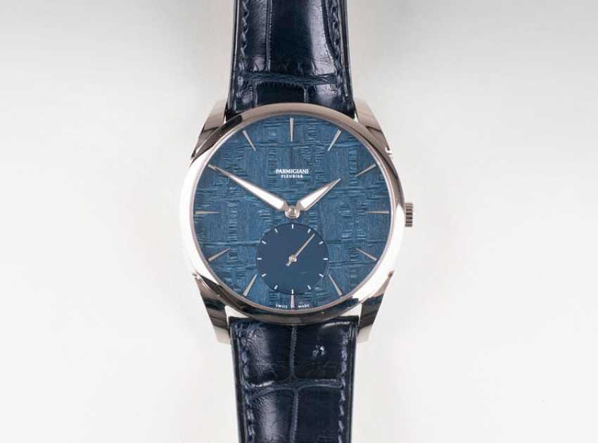 Herren-Armbanduhr 'Tonda 1950 - Special Edition' von Parmigiani Fleurier - photo 1