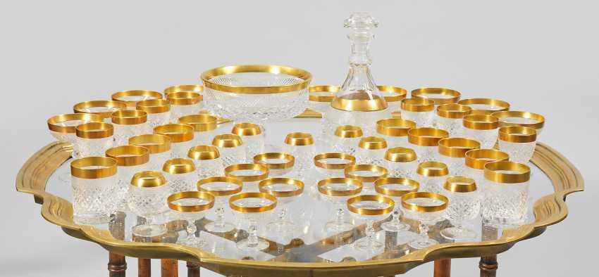 Glasservice - фото 1
