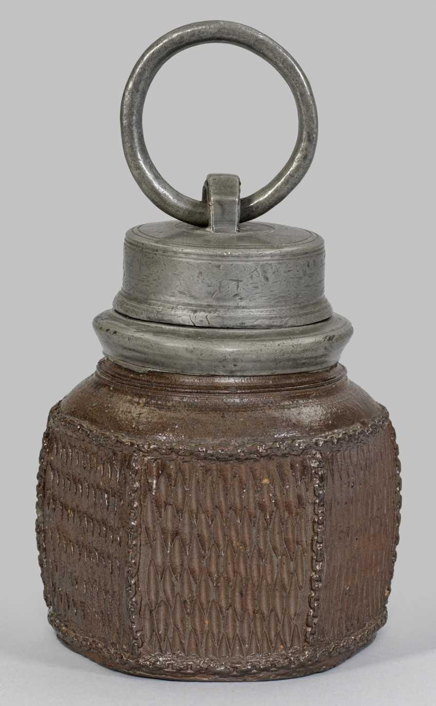 Creußener Винтовые Бутылки - фото 1