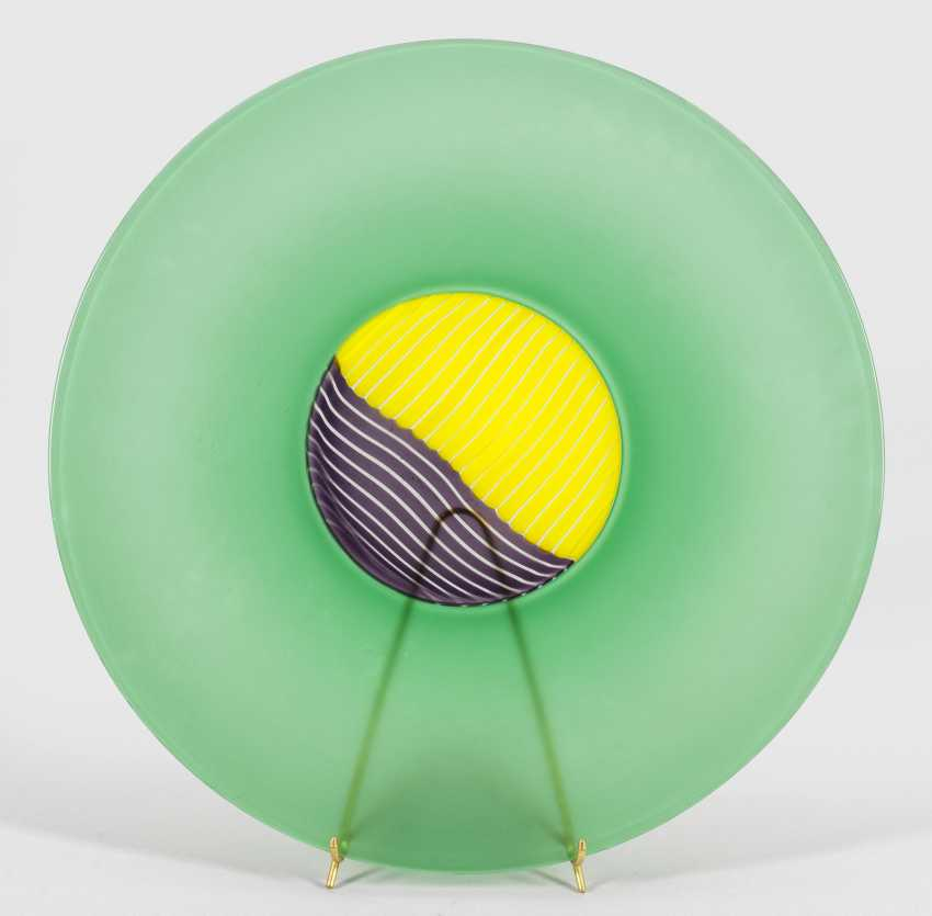 Incalmo-Слушай Пластинку - фото 1
