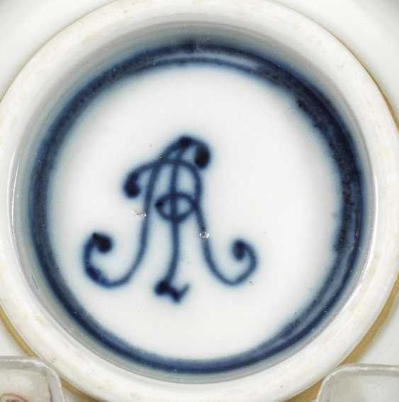 Крайне редко Augustus Rex-чашка - фото 2