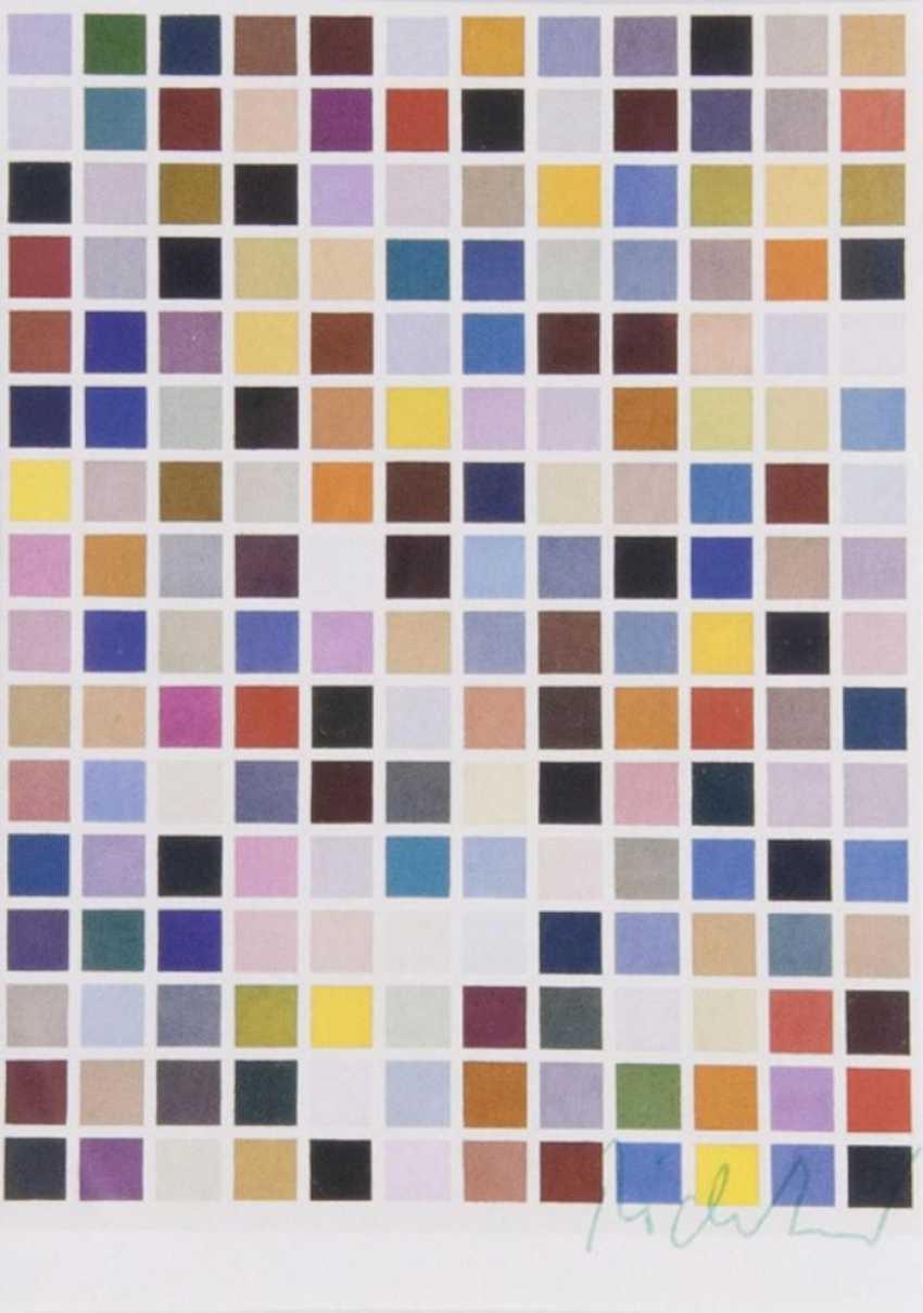 192 Farben - Foto 1