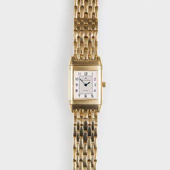 Компания Damen-Armbanduhr 'Шедевр' - фото 1