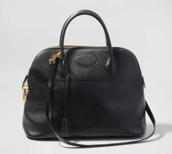 "Hermes Handtasche ""Fireball"" - photo 1"