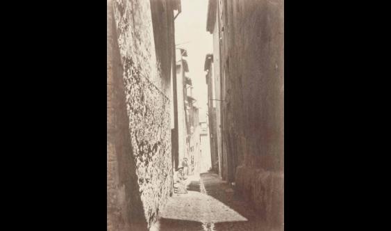 Adolphe TERRIS (1820-1899) - photo 3