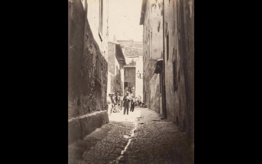 Adolphe TERRIS (1820-1899) - photo 1