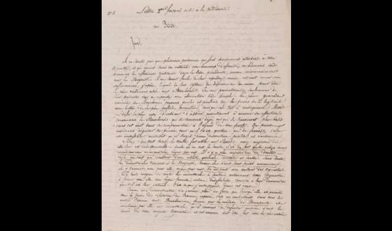 SAINT SIMON, Claude Henri de Rouvroy Comte de (1760-1825) - photo 3