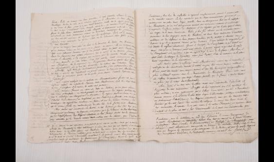 SAINT SIMON, Claude Henri de Rouvroy Comte de (1760-1825) - photo 4