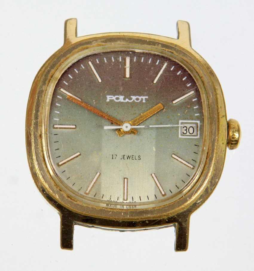Часы аукцион продать антиквариат старые в калуге часы продать