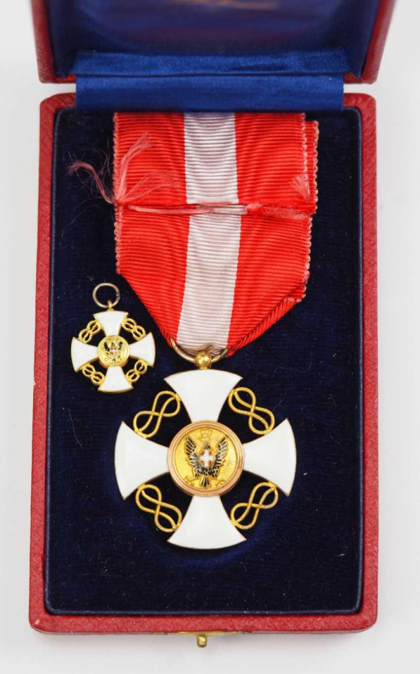 занятия кресты и медали итальянской республики фото юдашкина полностью