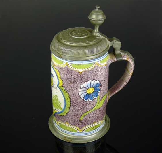 Roll jug - photo 1