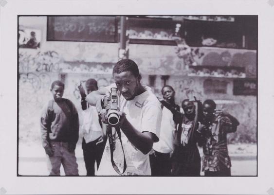 JR (FRA/1983) - photo 2