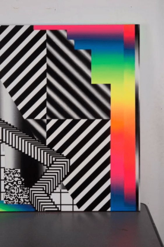 FELIPE PANTONE (ARG/XX) - photo 1