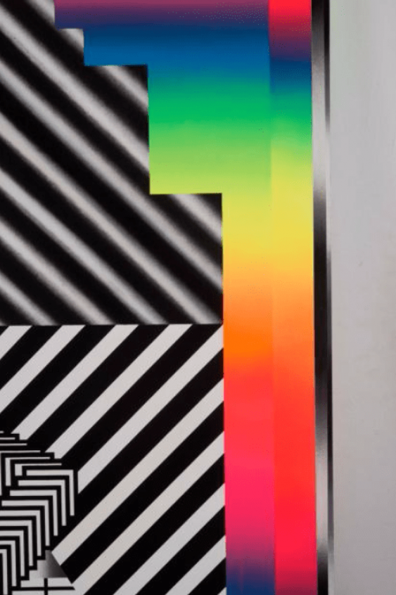 FELIPE PANTONE (ARG/XX) - photo 3