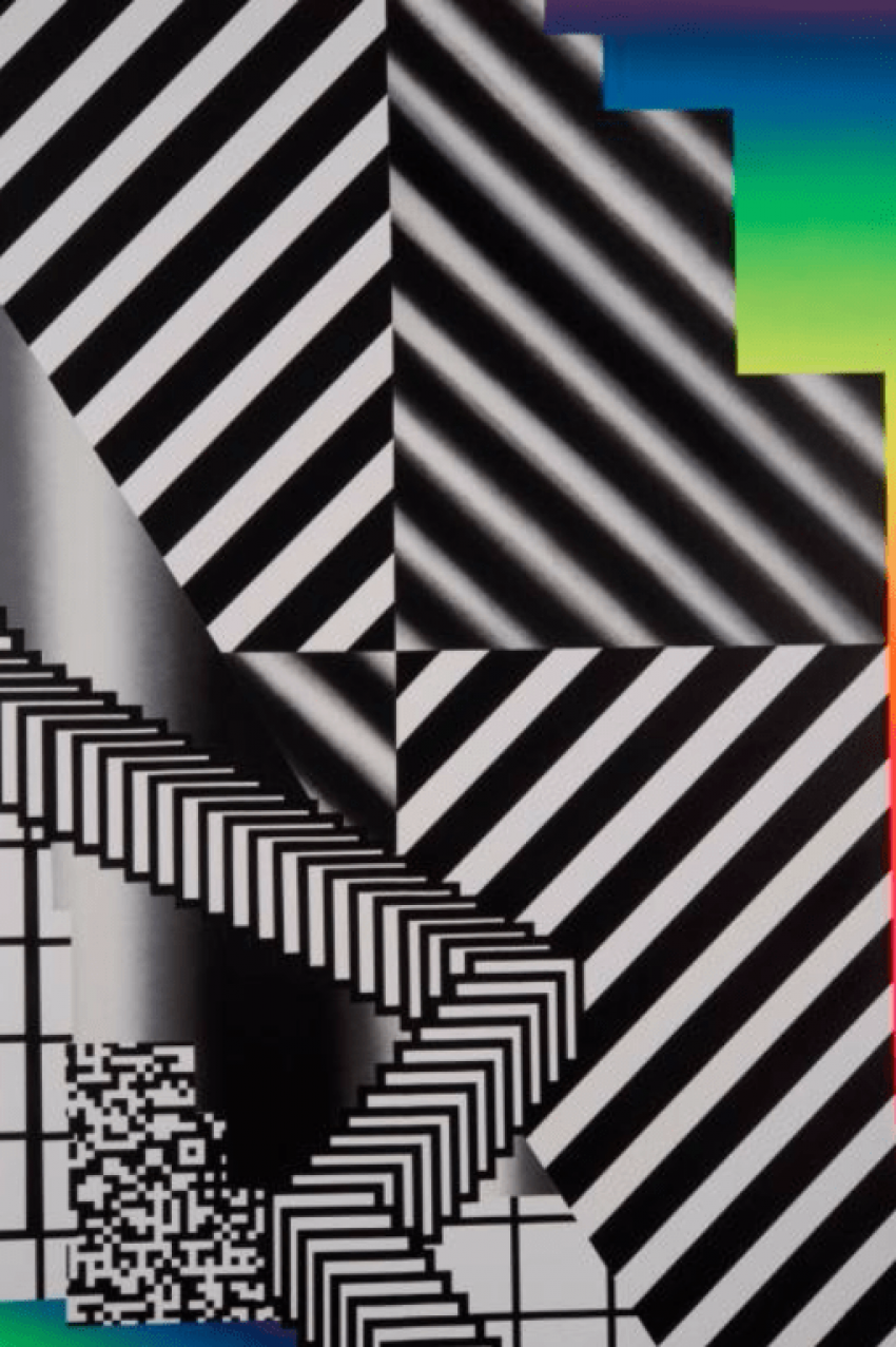 FELIPE PANTONE (ARG/XX) - photo 4