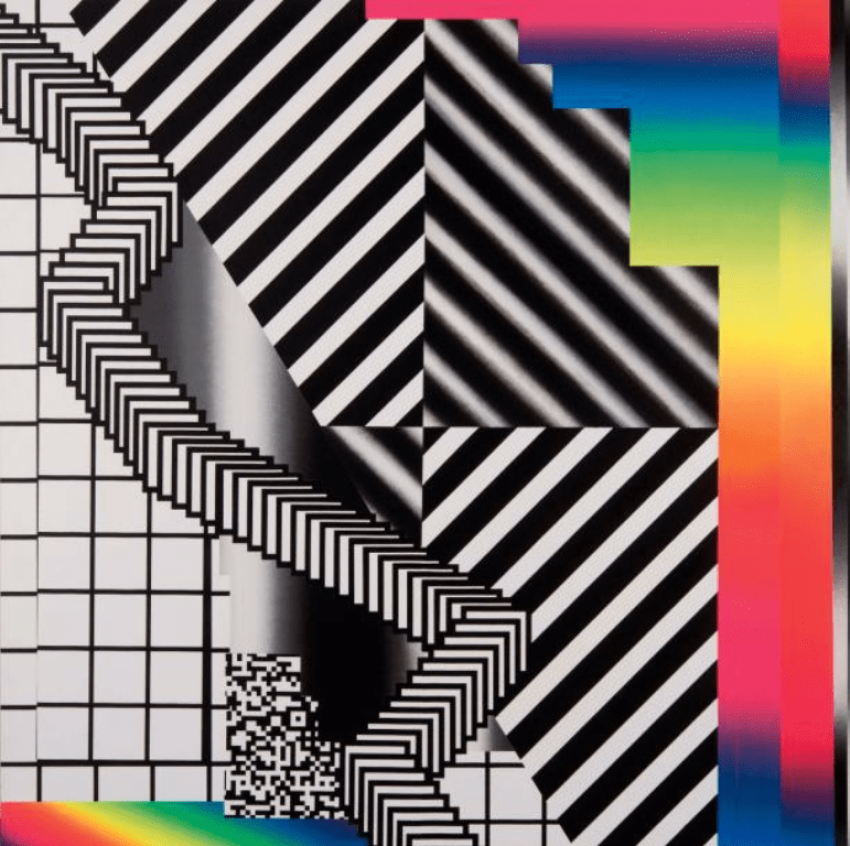 FELIPE PANTONE (ARG/XX) - photo 5