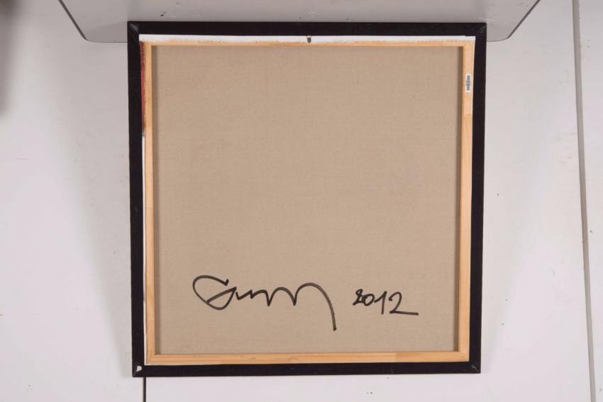 GUM (FRA/1976) - photo 3