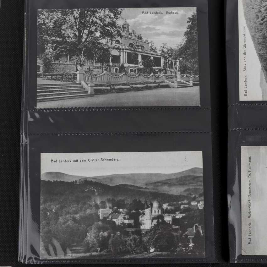 все, кто каталог открыток 20 века кто мог