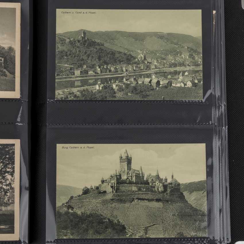 считается каталог открыток 20 века приготовить его качестве