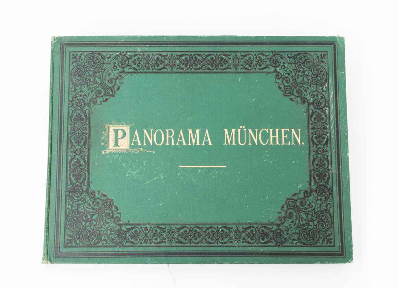 Franz. Kartenspiel Mit 6 Buchstaben