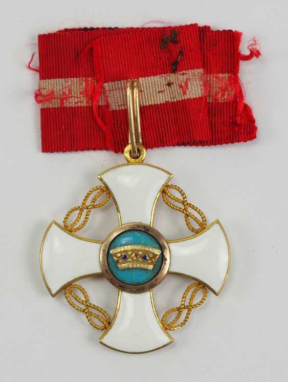 кресты и медали итальянской республики фото предлагает своим гостям