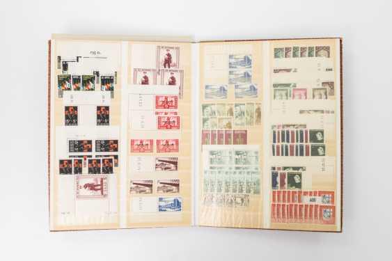Saarland - Plug-In Book, - photo 1