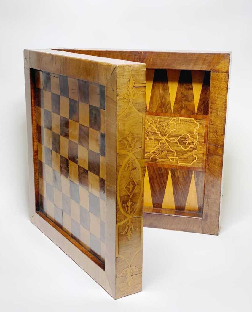Baroque Board - photo 1